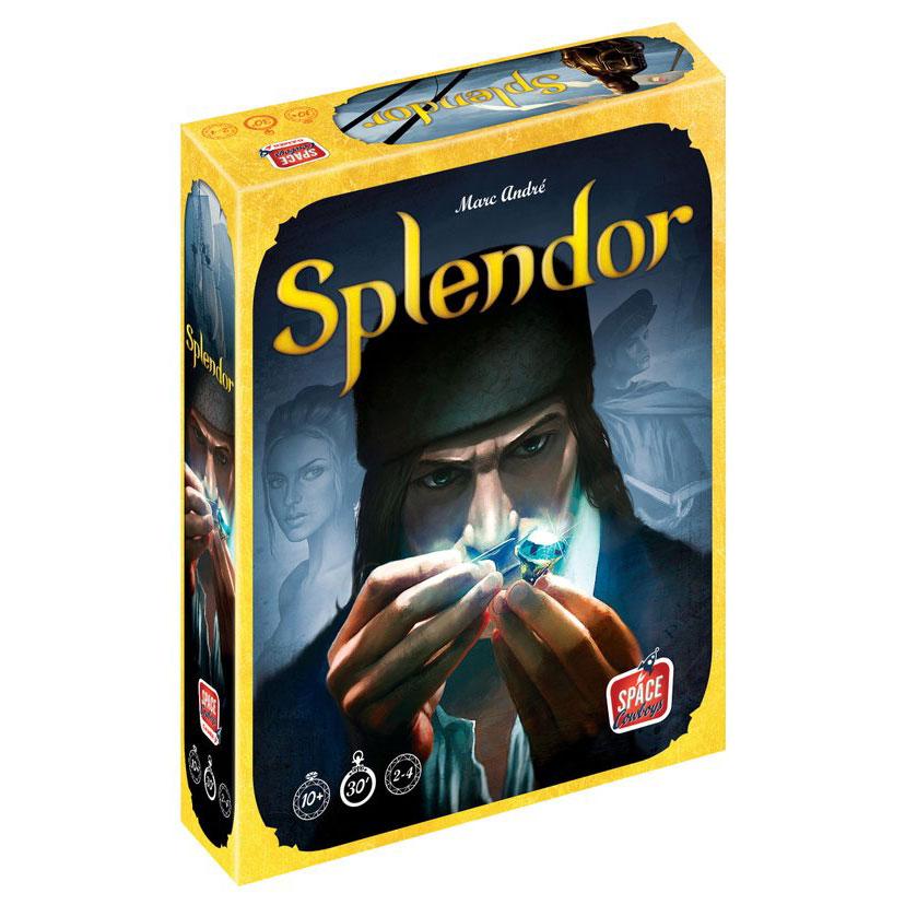 splendor-spel